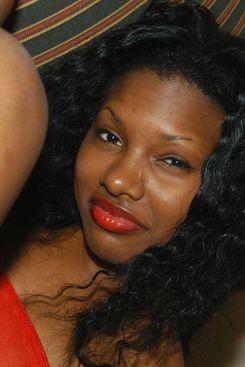 black amateur galleries hd porn movies online