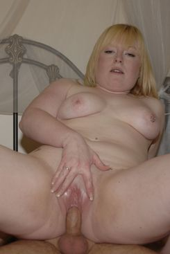 PICTURE SET: A wifes desire to do a porn shoot comes true