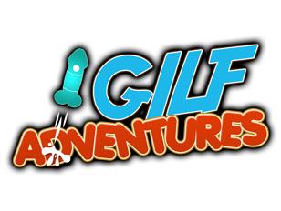 GILF Adventures