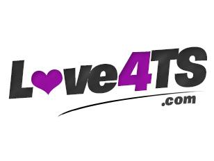 Love 4 TS