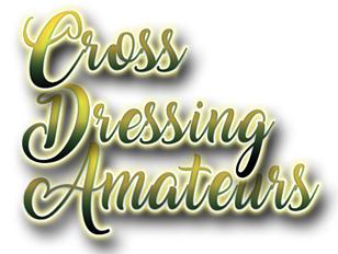 Crossdressing Amateurs