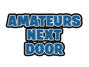 Amateurs-Next-Door
