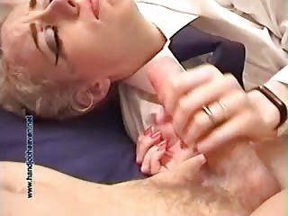 Holly's Excellent_Blowjob