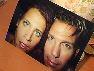 Jana and John